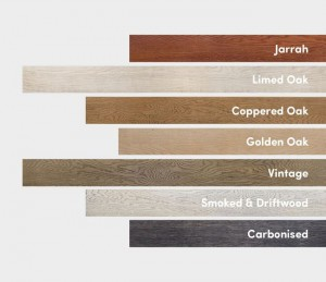 Millboard-Collection-Fascia-Group-Boards-650x561
