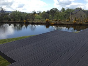 Private-Dwelling-Ballymena-Co-Antrim_Elevated-deck-with-onto-steel-structure_295mm-Charcoal-Deck-3