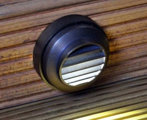 Slatlite-12v-Brass-Steplight