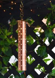 Sparkla-Hanging-Light