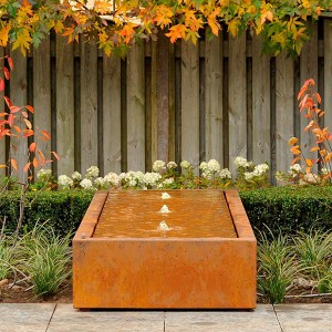 corten-water-tabe-three