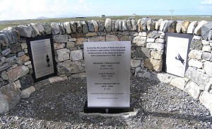 uist-commemorative-plaque-01