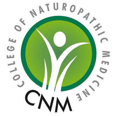 CNM-Logo-Large