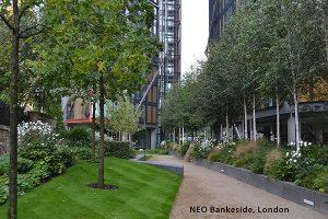 neo-bankside-london