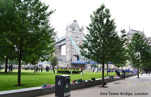 one-tower-bridge-london