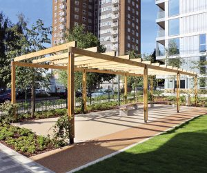south-kilburn_pergola_spg300_02