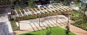 south-kilburn_pergola_spg300_03