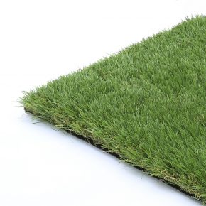 Introducing the elite Vancouver range by Grass Direct.