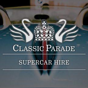 Classic Parade