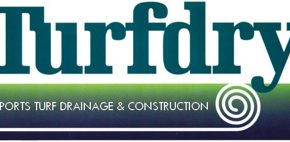 £750k Sports Field  Project Delivers IOG  Award Nomination For Turfdry Ltd