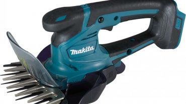 IT'S A HOLE-IN-ONE FOR MAKITA AT CHIPPING SODBURY GOLF CLUB