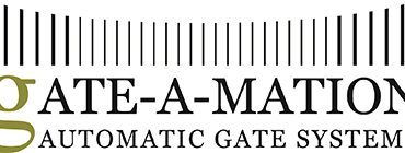 AUTOMATIC GATES BEST SYSTEM DESIGN