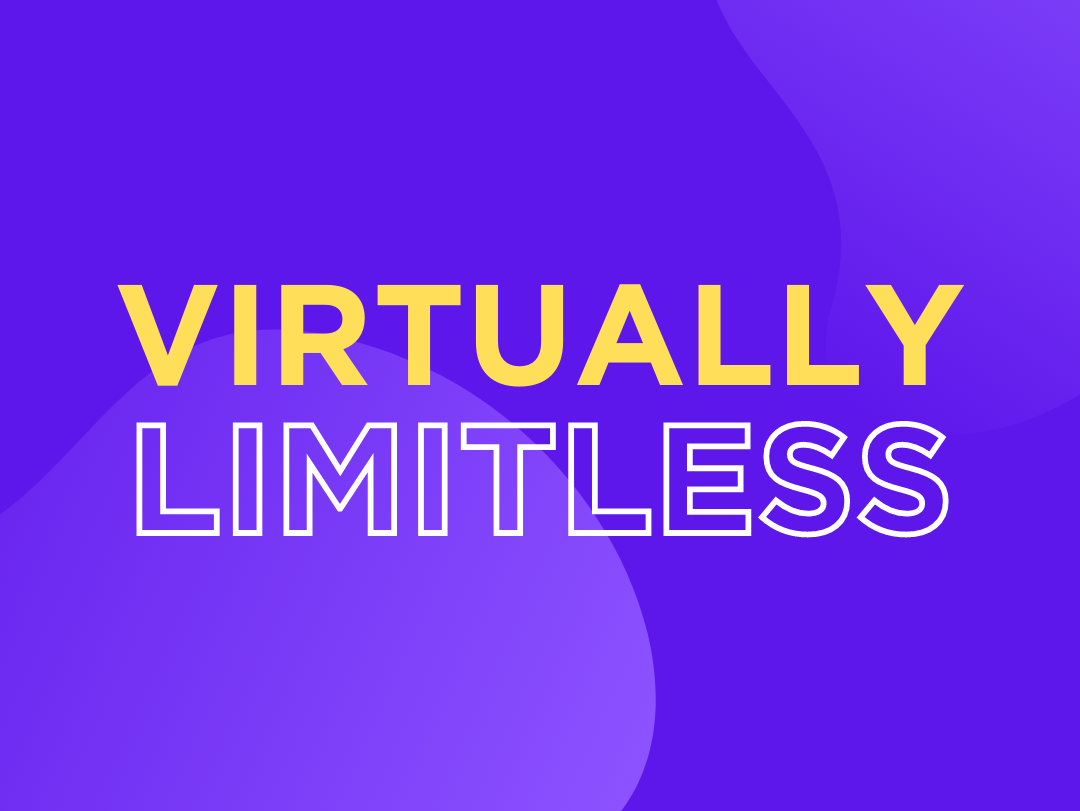 Virtually Limitless Success: Helping Horticultural Business Owners Across The Uk