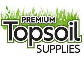 Premium Topsoil Supplies